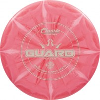 dynamic-discs-classic-blend-burst-guard