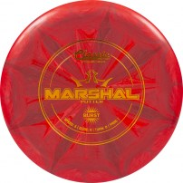 dynamic-discs-classic-blend-burst-marshal