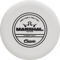 dynamic-discs-classic-soft-marshal