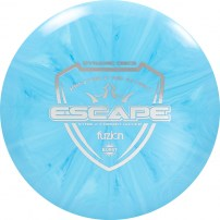 dynamic-discs-fuzion-burst-escape