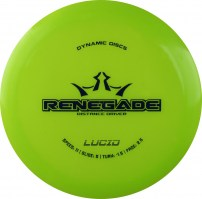 dynamic-discs-lucid-renegade