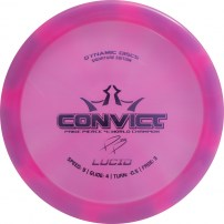 dynamic-discs-paige-pierce-lucid-convict