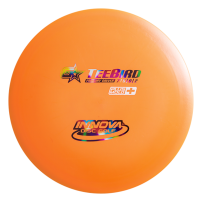 g-star_teebird_plus_72ppi