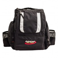 innova_backpack_black7