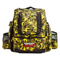 innova_backpack_yellowcamo