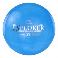 latitude_64_recycled_explorer_blue