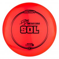 ppzsol_pp 5x stock sol red