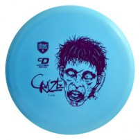 Discmania_CD_Cra_4f2489cc69297.jpg