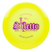 stiletto-opto-latitude-64