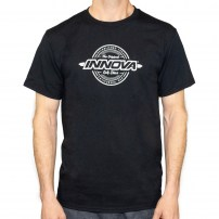 t-shirt_heritage_black_2x3_front