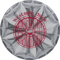westside-discs-bt-medium-burst-shield
