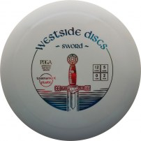 westside-discs-tournament-sword