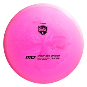 Discmania_MD1_4d878cd51da34.jpg