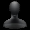 kr1sto avatar