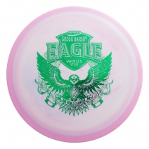 Innova Swirly Star Eagle Gregg Barsby Tour Series (2019)