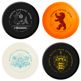 Innova Baltic Tour Disc Set 2017