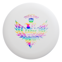 Discmania Eagle McMahon Glow P-Line P2