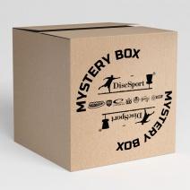 DiscSport Mystery Box 50