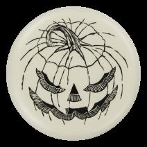 Innova XXL Pumpkin Glow Aviar Putter