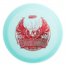 Innova Colour Glow Champion Firebird Nate Sexton (2019)