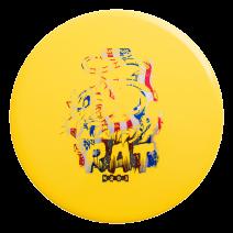 Innova Star Rat