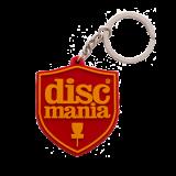 Discmania võtmehoidja